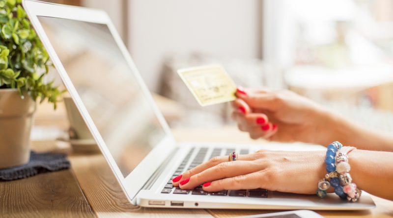 Trouver les meilleurs prix lors votre shopping en ligne