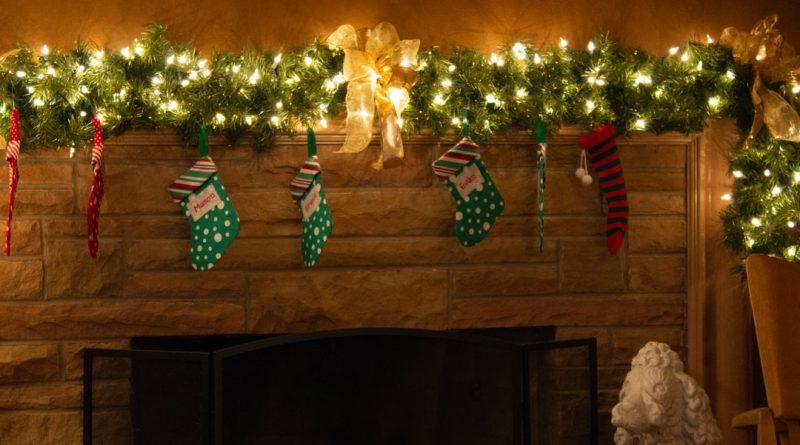 Cadeaux de Noël : bons plans pour les petits budgets