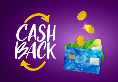 Cash back : gagnez de l'argent en faisant votre shopping en ligne !